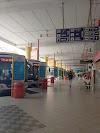 Image 4 of Terminal 1 Seremban, Seremban