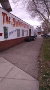Image 2 of The Brothers Auto Tires Inc., Cincinnati