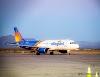 Image 3 of Phoenix-Mesa Gateway Airport (IWA), Mesa