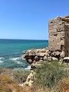 Image 6 of Herzliya, Herzliya