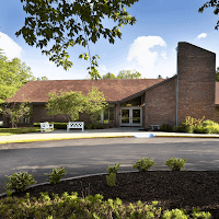 Echo Manor Extended Care Ctr
