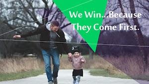 Crosson Richetti & Daigle Family Law
