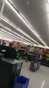 Image 5 of Hobby Lobby, Mooresville