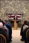 Image 6 of St. Luke's School, New Canaan