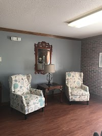 Monroe Manor Assisted Living Building I