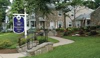 Presbyterian Home At Williamsport