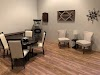 Image 2 of DecisionPoint Wellness Center, Johns Creek
