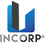 Image 7 of INCORP Inmuebles Corporativos (Renta de oficinas), Ciudad de México