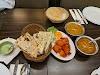 Get directions to d'Tandoor Restaurant Penang Tanjung Tokong