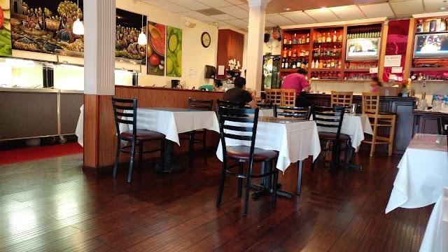 Second To Naan 14 Best Indian Restaurants In The Portland