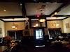 Get directions to Olde Towne Steak & Seafood Fredericksburg