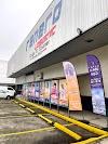 Imagen 2 de Ranero Logistic S.A., Ciudad de Guatemala
