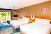 Image 5 of DoubleTree Resort by Hilton Hotel Grand Key - Key West, Key West