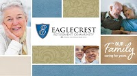 Eaglecrest Retirement Community