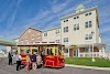 Image 4 of Lorien Assisted Living Center, Taneytown