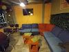 Image 3 of Café la gavia, Ciudad de México