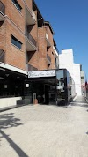 Image 6 of Clinica Sant'Anna, Pomezia