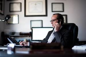 The Law Office of Jeffrey Kaloustian