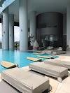 Image 3 of DC Residensi, Kuala Lumpur