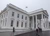 Image 4 of The White House, Washington