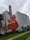 Image 5 of Hard Rock Cafe - Biloxi, Biloxi