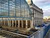 Image 5 of Gare de Bordeaux Saint-Jean - Hall 3, Bordeaux