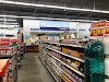 Image 7 of Walmart Brampton West Supercentre, Brampton