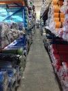 Directions to Euli Textile Trading Sdn Bhd Balakong