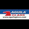 Image 5 of Aguila Glass - San Pablo, Alaminos