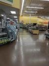 Image 8 of Walmart, Oshtemo