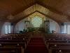 Image 1 of Union Chapel Baptist Church, Zebulon