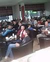 Image 3 of Bar-Kafe 4-rruget, Xhafzotaj