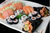 Image 6 of Sushi Rão, [missing %{city} value]