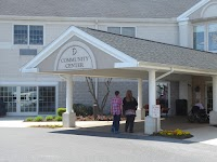 Cumberland Crossings Retirement Community