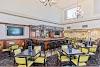 Use Waze to navigate to Holiday Inn Santa ANA-Orange Co. Arpt Santa Ana