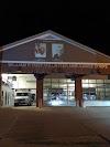 Image 8 of William P Faist Ambulance, Chestnut Ridge