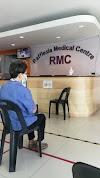 Image 7 of Rafflesia Medical Centre, Kota Kinabalu