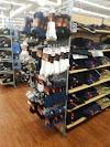 Image 7 of Walmart, Clarksville