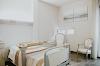 Image 3 of Clinique Tivoli Ducos, Bordeaux