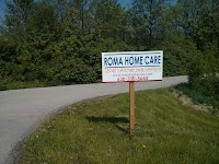 Roma Home Care