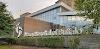 Image 6 of Mercy Hospital of Buffalo, Buffalo