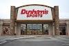 Directions to Dunham's Wilkesboro