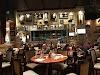 Image 6 of Hard Rock Cafe - Biloxi, Biloxi