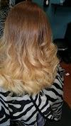Image 7 of El Nuevo Estilo Hair Salon, Eagan
