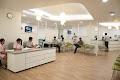 Medanta Mediclinic in gurugram - Gurgaon