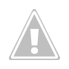 Image 1 of Hotel Continentale, Roma