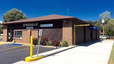 Steelville Drug #1