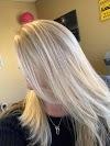 Image 2 of Vanity Hair Salon & Blowout Bar, Murfreesboro