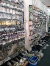 Image 2 of TCE Tackles Sdn Bhd - Permas Jaya Showroom, Masai
