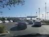 Image 4 of Costco Gasoline, Irvine